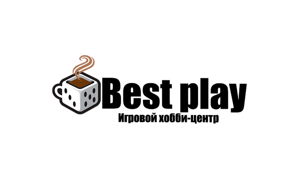 Best for Play