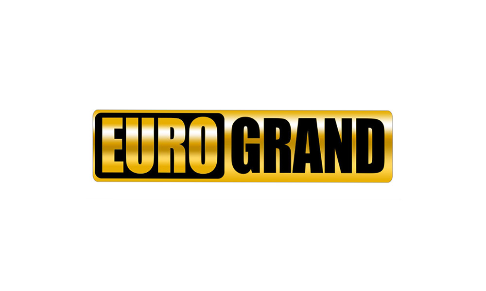 ЕвроГранд